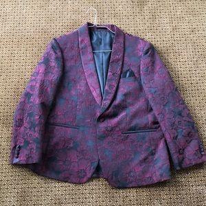 Other - Men's Suit Jacket